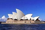 Australian Visa Application China