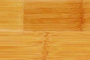 Bamboo pole