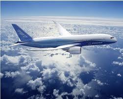 Cheap Flight Fares, Good Hotel Deals