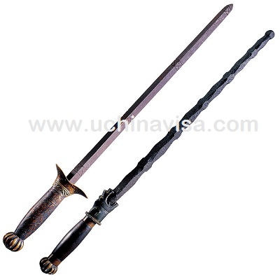 Ancient chinese swords ancient chinese weapons ancient chinese sword