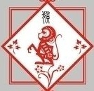 Chinese-Zodiac-Monkey