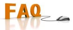 China Visa and China Travel FAQ