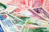 Hong Kong Currency, Currency of Hong Kong, Hong Kong Dollars