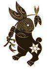 Metal Rabbit