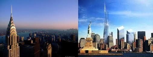 China Visa New York