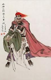 The Art of War by Sun Tzu: Waging War