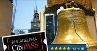 Philadelphia CityPASS