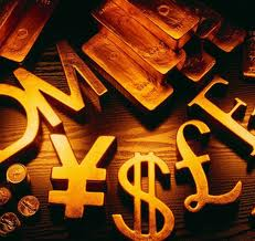 Foreign Currency Rates and Renminbi (Yuan)