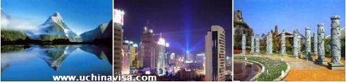 Kunming China