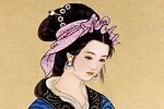 Famous People From Ancient China